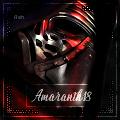amaranth18
