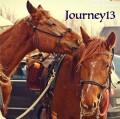 journey13