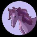 appleoftheeye