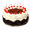 deliciouscake