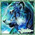 ~jade~