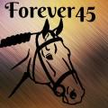 forever45