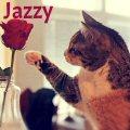 jazzynbluez