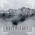 hollyleaff