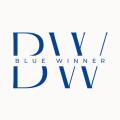 bluewinner