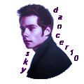skydancer10