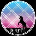 brinley990