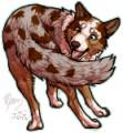 herdndog