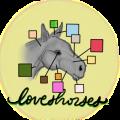 loveshorses