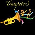 trumpeter5