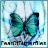 fearofbutterflies
