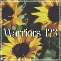 warriors 123