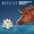 kitcat