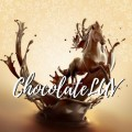 chocolateluv