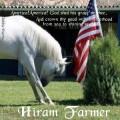 hiram farmer