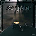 321jean
