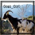 goat_girl