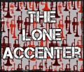 theloneaccenter