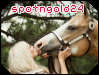 spotngold24