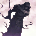 knight dweller