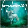 horselover104