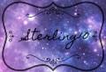 sterling10