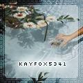 kayfox5341