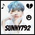 sunny792