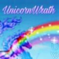 unicornwrath
