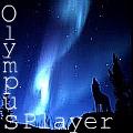 olympusplayer
