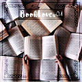 booklover01