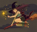 witchy12