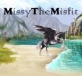 missythemisfit