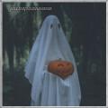 jacksparrow