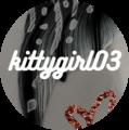 kittygirl03