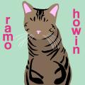 ramo_howin