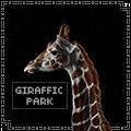 girafficpark