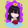 princess-kyra