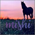 mishi