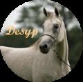 desyp