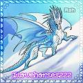 ilovehorses222