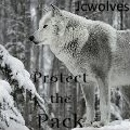 jcwolves