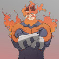 fandomizer