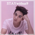 staywithus9