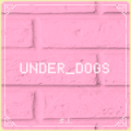 under_dogs