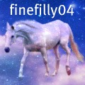 finefilly04