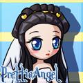 prettieangel