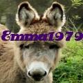 emma1979