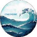 starynight