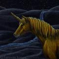 unicorncrazy